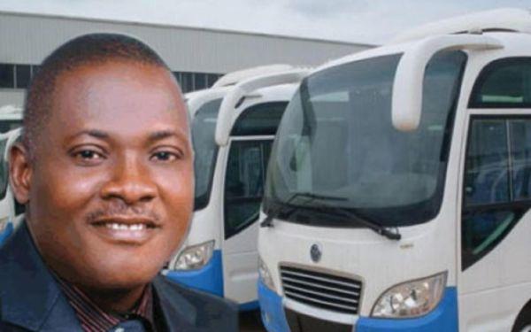 innocent-chukwuma-innoson-CEO