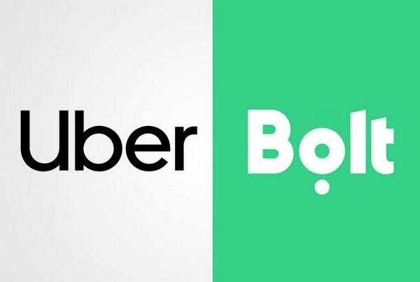 Uber-Vs-Bolt