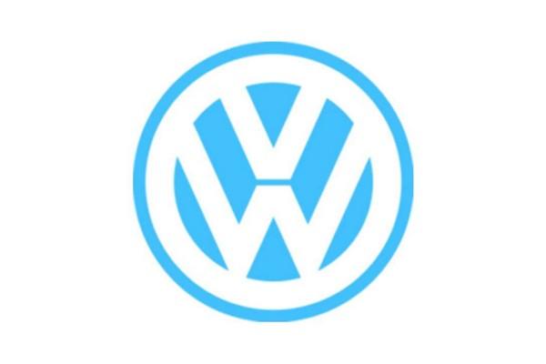 Volkswagen-logo-1989-2000
