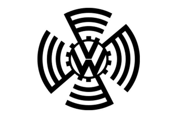 Volkswagen-logo-1937-1939