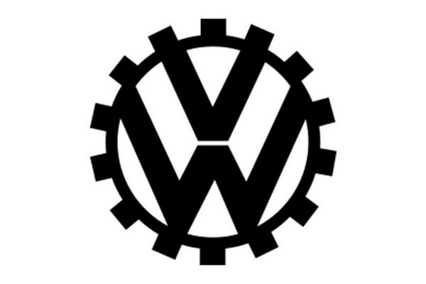 Volkswagen-logo-1939-1945