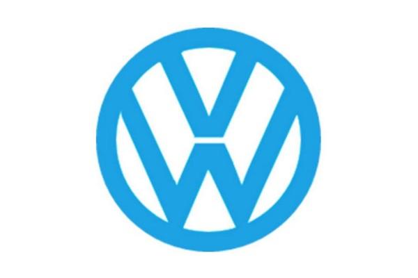 Volkswagen-logo-1967-1978
