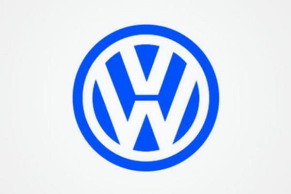 Volkswagen-logo-1978-1989