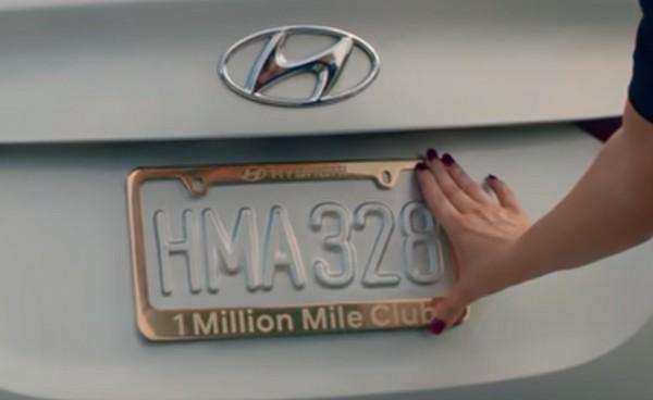 1-million-mile-plate