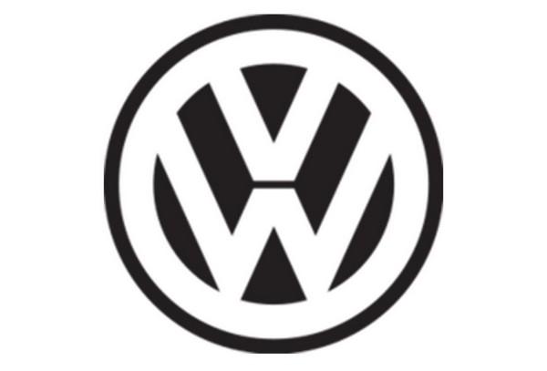 volkswagen-logo-1945-1960