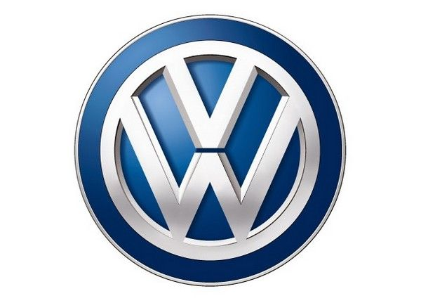 volkswagen-logo-2012-2019