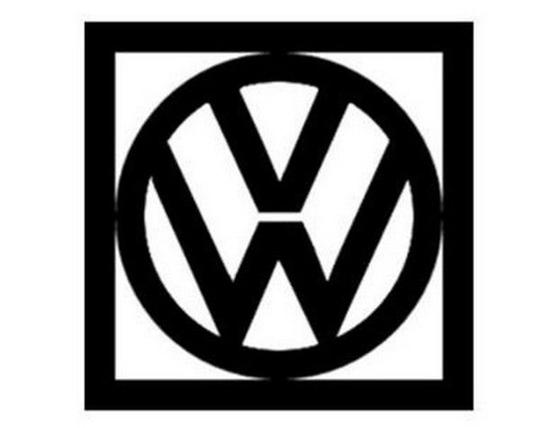vw-1960-to-1967