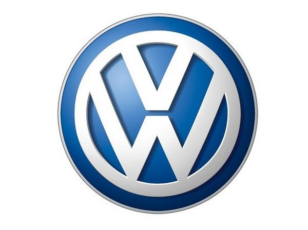 vw-logo-2000-2012
