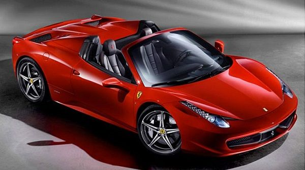 image-of-ferrari-458-spider-front-view