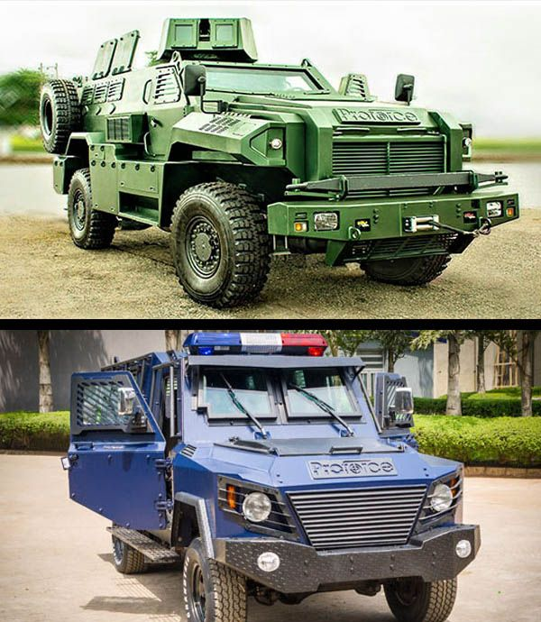 PROFORCE-armoured-vehicles-1