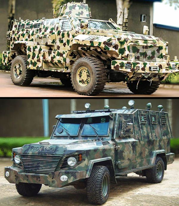 PROFORCE-military-painted-armoured-war-vehicles-1