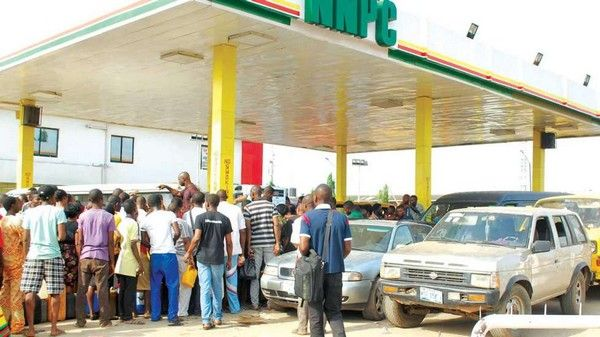 nnpc-fuel-scarcity