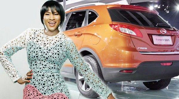 stephanie-okereke-chinese-car