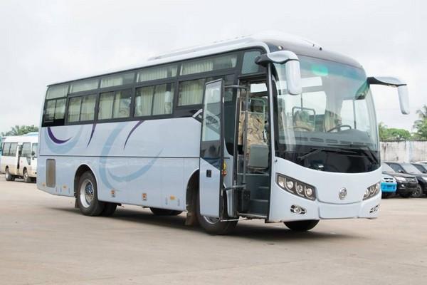 IVM-bus