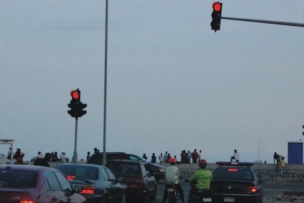 traffic-lights-in-lagos