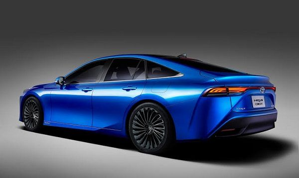 image-of-2021-toyota-mirai-look-rear-view