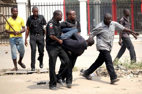 kidnapper-arrested-by-the-police