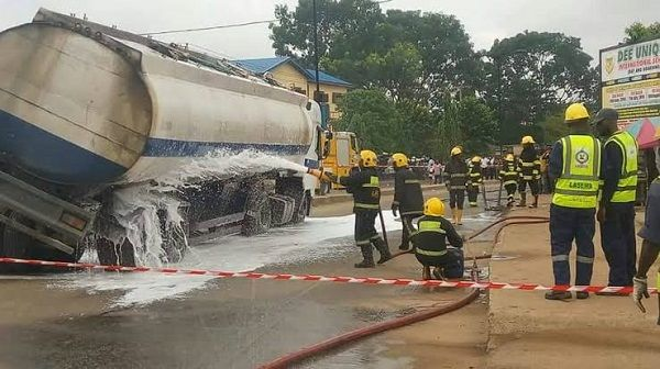 Tanker-accident-Lagos-1