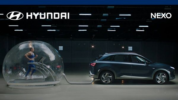 Hyundai-Spain-proves-clean-emission-of-Nexo-SUV