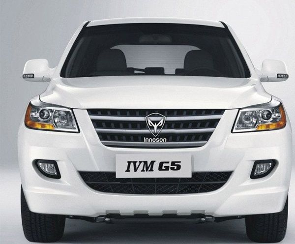 Innoson-proposed-logo-on-an-SUV