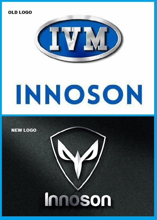 Innoson-Old-Logo-vs-proposed-Logo
