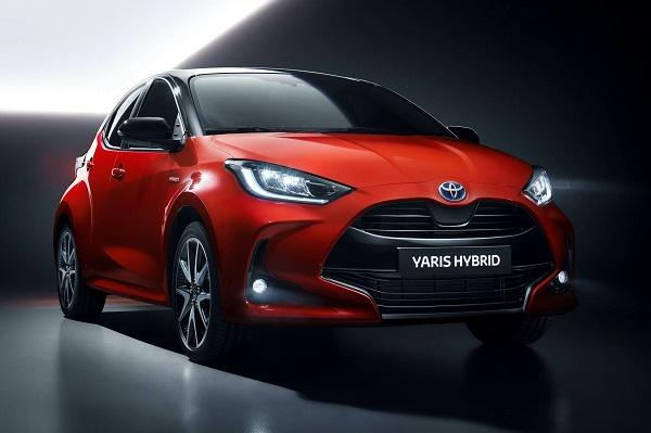 2020-Toyota-Yaris