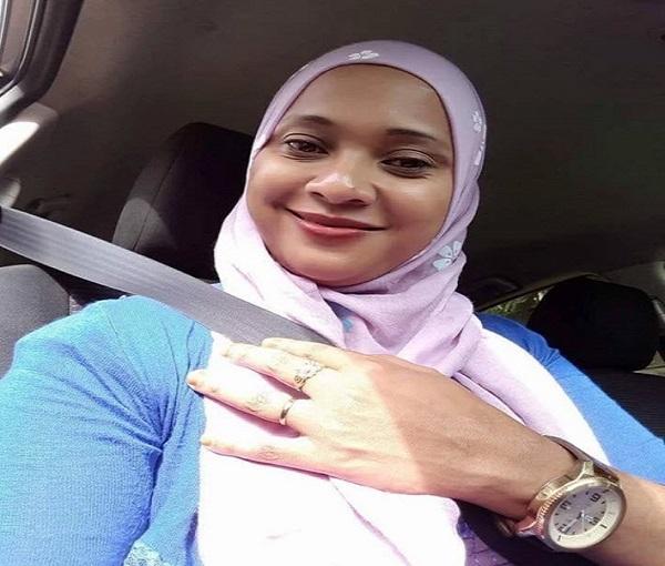 Female-driver-for-An-Nisa-Nairobi