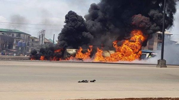 image-of-oil-tanker-explosion-in-onitsha