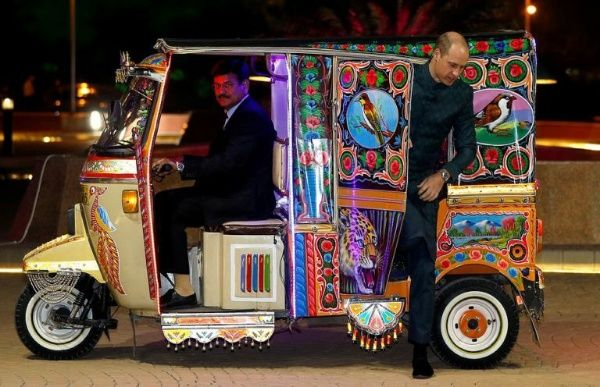 image-of-prince-Williams-stepping-out-from-keke-in-pakistan