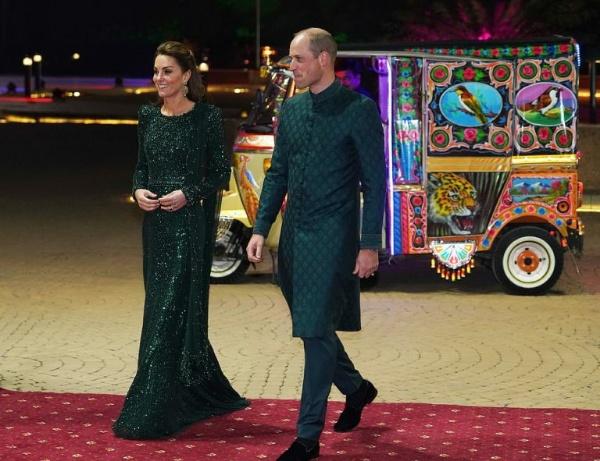 image-of-prince-william-kate-middleton-red-carpet-in-keke