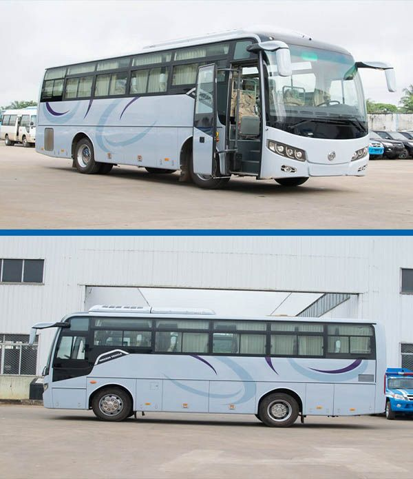 43-seater-Innoson-IVM-6857-bus