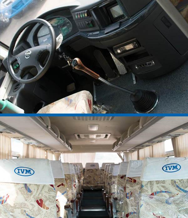 Interior-of-the-Innoson-IVM-6857-bus
