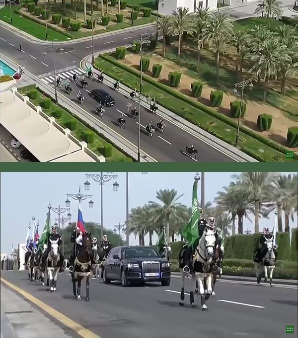 President-Vladimir-Putin-arrives-Saudi-Arabia