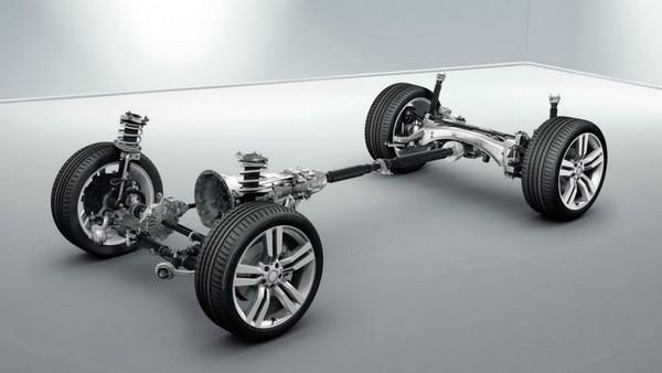 suspension-system