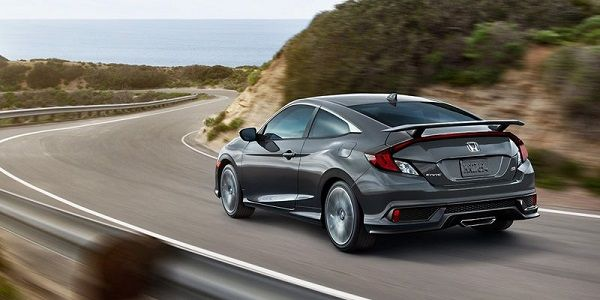 2019-Honda-Civic-Coupe