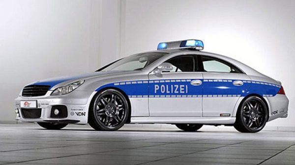 image-of-brabus-police-car
