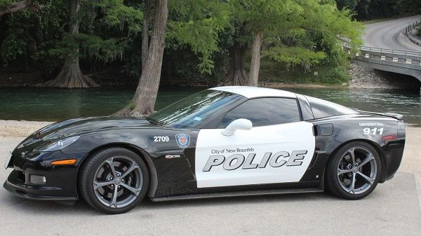 image-of-texas-police-chevy-chevrolet
