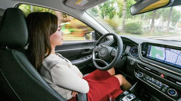 image-of-Hyundai-new-cruise-control-AI