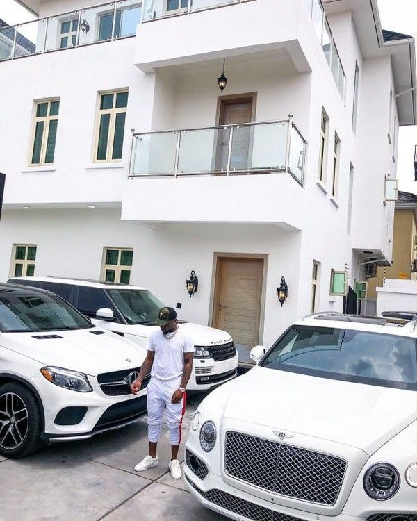 davido-bentley-bentayga