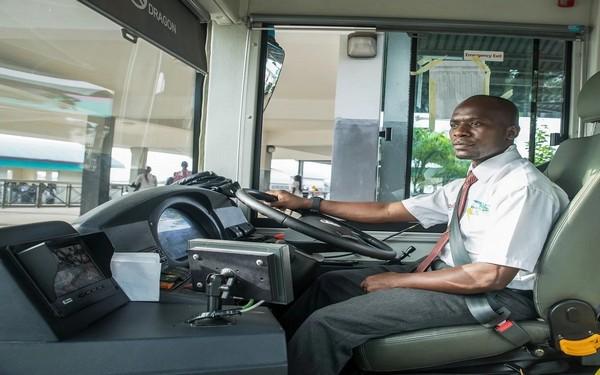 abc-transport-bus-driver