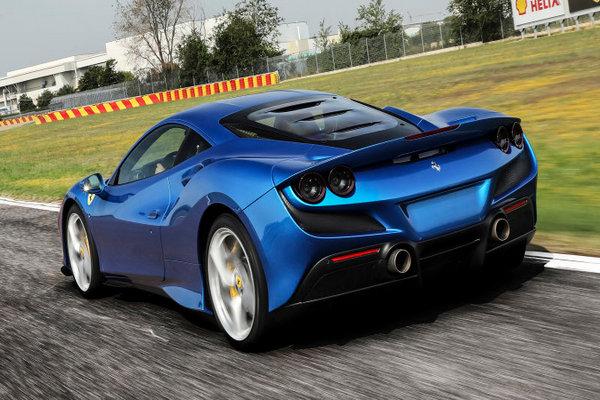 F8-Ferrari-Tributo