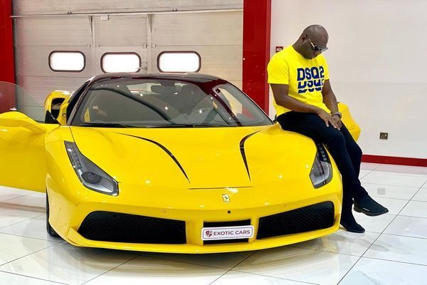 Mompha-and-his-488-Spider