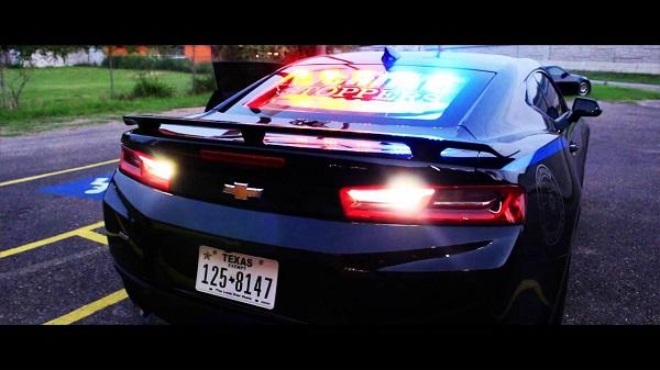 image-of-camaro-ss-police-car