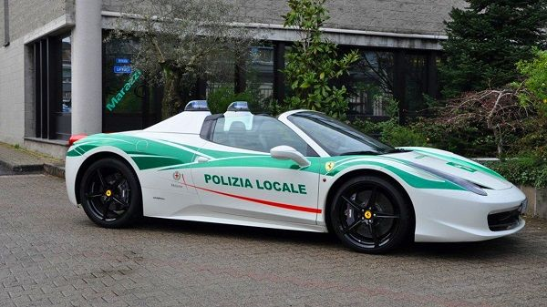 image-of-Ferrari-458-spider-milan