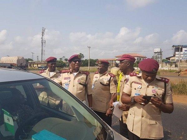image-of-frsc-officers-on-road-inspection