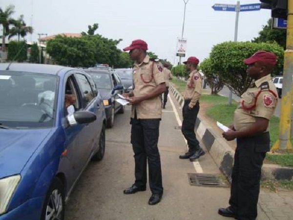 image-of-FRSC-inspecting-drivers-on-the-road