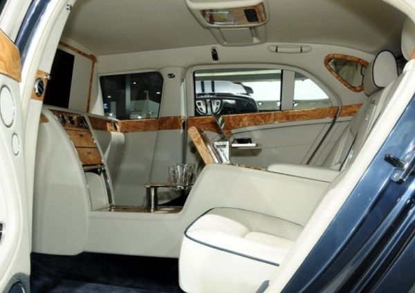 Interior-of-Carat-65-Bentley-Mulsanne-Armored-Limousine