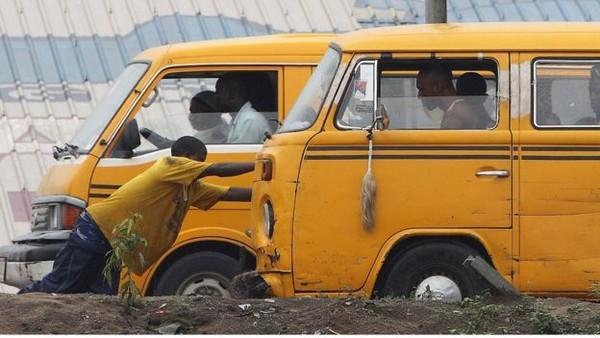 nigerian-bus