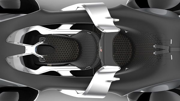 image-of-toyota-e-racer-concept-aerial-view
