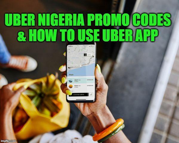 uber-ride-booking